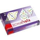 SCHUBITRIX Brüche 2, 5.-6. Klasse