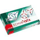 SCHUBITRIX Mathematik - Division bis 100, 1.-2. Klasse