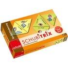 SCHUBITRIX DaZ/DaF - Grundwortschatz, 1.-2. Klasse