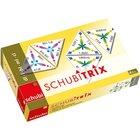 SCHUBITRIX Mathematik - Hohlmaße, 3.-4. Klasse