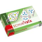 SCHUBITRIX Mathematik - Längenmaße, 3.-4. Klasse