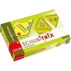 SCHUBITRIX Leseförderung - Leseimpulse, 1.-2. Klasse