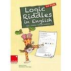 Logic Riddles 3, Kopiervorlagen, 3.-4. Klasse