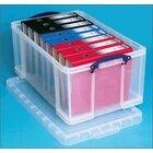 Ordnungsbox 64 l mit Deckel