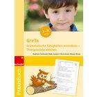 Praxisbuch GreTa, 3-8 Jahre