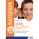 AVWS - Auditive Verarbeitungs- und Wahrnehmungsstörungen bei Schulkindern