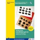 Befundinstrumente in der pädiatrischen Ergotherapie, Buch