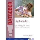 Ratgeber Dyskalkulie, Buch