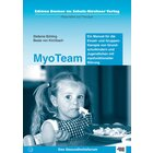 MyoTeam Manual, Buch inkl. CD