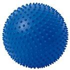 TOGU® Noppen Fanglernball blau, 22 cm (10 Stück)