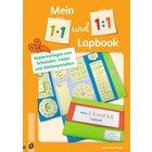 Mein 1•1- und 1:1-Lapbook, Kopiervorlagen, 2.-4. Klasse