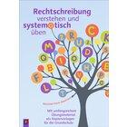 Rechtschreibung verstehen und systematisch üben, Buch, 2.-4. Klasse