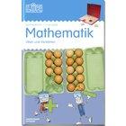 LÜK Mathematik 1, 1. Klasse