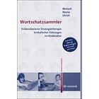 Wortschatzsammler, Buch inkl. DVD