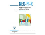 NEO-PI-R - NEO-Persönlichkeitsinventar nach Costa und McCrae, ab 16 Jahre