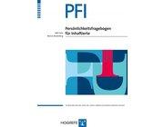 PFI - Persönlichkeitsfragebogen für Inhaftierte
