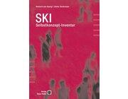 SKI - Selbstkonzept-Inventar