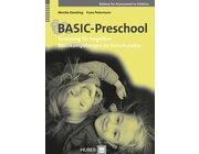 BASIC-PRESCHOOL Battery for Assessment in Children, 4 bis 5 Jahre
