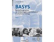 BASYS, kompletter Test, 9-16 Jahre