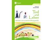 Tod und Leben, Buch, 1.-4. Klasse