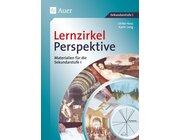 Lernzirkel Perspektive, Buch, 5.-10. Klasse