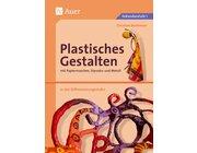 Plastisches Gestalten, Band 1, 5.-13. Klasse