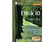Ethik 10, Buch mit Kopiervorlagen, 10. Klasse