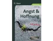 Angst & Hoffnung, Broschüre, 5.-10. Klasse