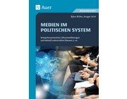 Medien in politischen Systemen, 5. bis 10. Klasse