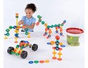 OctoPlay Fun Pack, 152 Teile