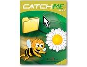 CatchMe 2.0 Mehrplatzlizenz (inkl. Scanning) auf USB-Stick