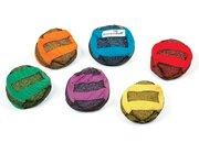 Spordas® Succes Ball, 6er-Set, 16 cm