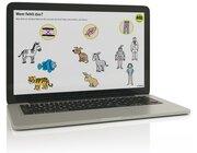 ProLogs Digitaler Materialraum, Software