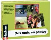Wortschatzfotos 96 Stück 12x15cm