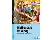 Mathematik im Alltag, Buch, 5.-6. Klasse