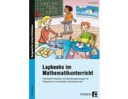 Lapbooks im Mathematikunterricht, Buch, 3.-4. Klasse