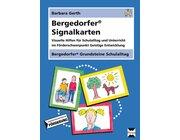 Bergedorfer Signalkarten - SoPäd