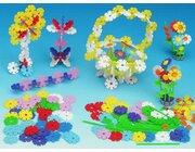 Florina Kindergarten-Pack