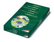 Das Brüchelabor - Die Welt der Brüche entdecken, 8-12 Jahre