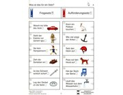 ColorClips Grammatik 4