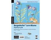 Bergedorfer Lern-Blume Mathe