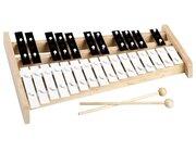 bel-O-ton Alt-Glockenspiel chromatisch