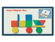 Junior Magnet - Box