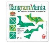 Tangram Mania Meerestiere