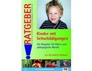 Kinder mit Sehschädigungen, Buch