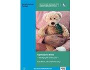 Ergotherapie bei Demenz, Buch