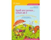 Endlich Sommer in der Kita Fliegenpilz!,Buch