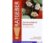 Zweisprachigkeit/Bilingualität, Buch