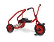 Winther® MINI VIKING Ben Hur mit Pedalen 8600411