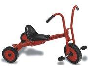 Winther® VIKING Dreirad maxi 8900469